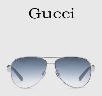 Occhiali-Gucci-primavera-estate-2016-moda-uomo-21