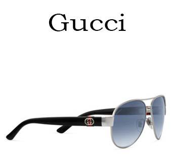 Occhiali-Gucci-primavera-estate-2016-moda-uomo-22