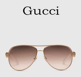 Occhiali-Gucci-primavera-estate-2016-moda-uomo-23