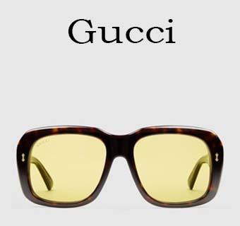 Occhiali-Gucci-primavera-estate-2016-moda-uomo-25