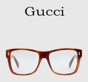 Occhiali-Gucci-primavera-estate-2016-moda-uomo-27