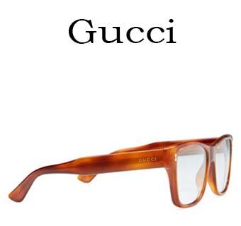 Occhiali-Gucci-primavera-estate-2016-moda-uomo-28