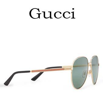 Occhiali-Gucci-primavera-estate-2016-moda-uomo-30