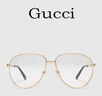 Occhiali-Gucci-primavera-estate-2016-moda-uomo-31