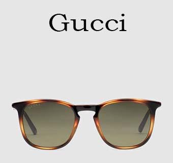 Occhiali-Gucci-primavera-estate-2016-moda-uomo-33