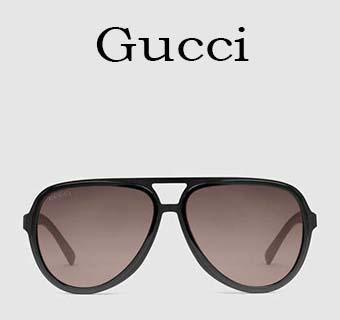 Occhiali-Gucci-primavera-estate-2016-moda-uomo-34