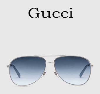 Occhiali-Gucci-primavera-estate-2016-moda-uomo-35
