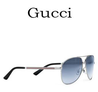 Occhiali-Gucci-primavera-estate-2016-moda-uomo-36