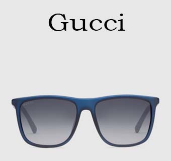 Occhiali-Gucci-primavera-estate-2016-moda-uomo-39