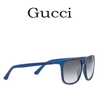 Occhiali-Gucci-primavera-estate-2016-moda-uomo-40