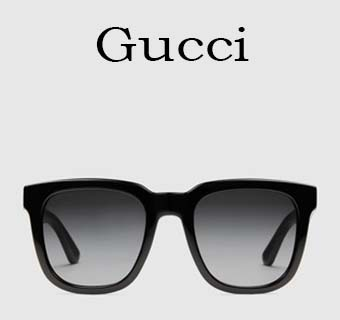 Occhiali-Gucci-primavera-estate-2016-moda-uomo-43