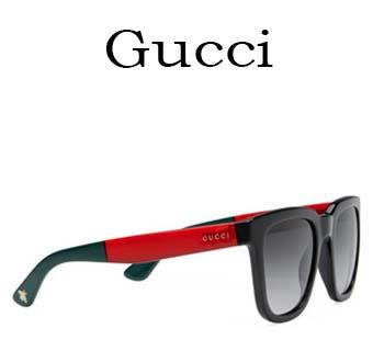 Occhiali-Gucci-primavera-estate-2016-moda-uomo-44