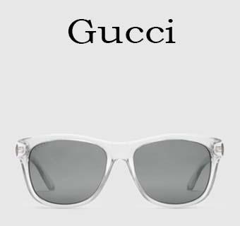 Occhiali-Gucci-primavera-estate-2016-moda-uomo-5