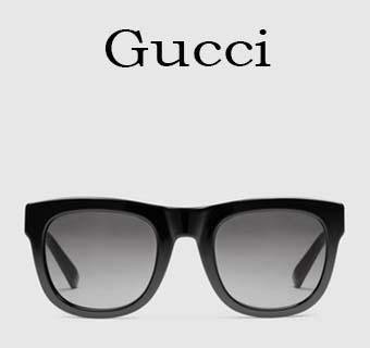 Occhiali-Gucci-primavera-estate-2016-moda-uomo-7