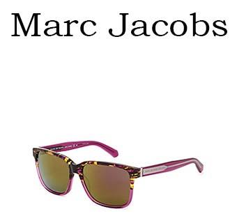 Occhiali-Marc-Jacobs-primavera-estate-2016-donna-19
