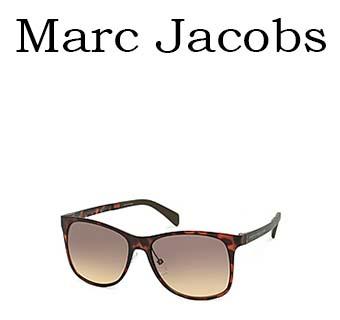 Occhiali-Marc-Jacobs-primavera-estate-2016-donna-27