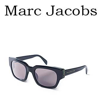 Occhiali-Marc-Jacobs-primavera-estate-2016-donna-30