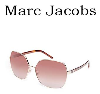 Occhiali-Marc-Jacobs-primavera-estate-2016-donna-34