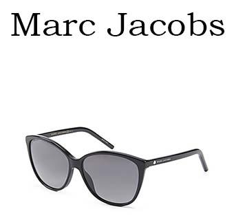 Occhiali-Marc-Jacobs-primavera-estate-2016-donna-35
