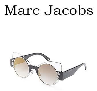 Occhiali-Marc-Jacobs-primavera-estate-2016-donna-36