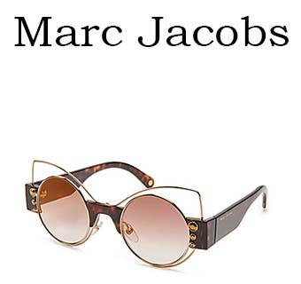 Occhiali-Marc-Jacobs-primavera-estate-2016-donna-37