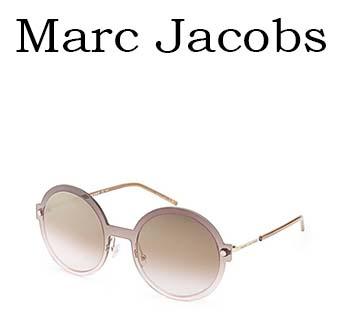 Occhiali-Marc-Jacobs-primavera-estate-2016-donna-43