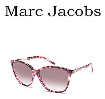 Occhiali-Marc-Jacobs-primavera-estate-2016-donna-49