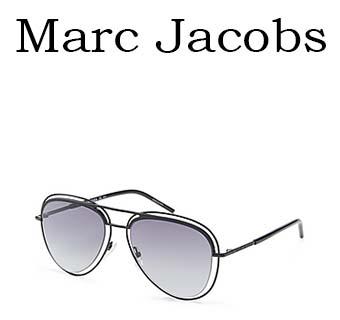 Occhiali-Marc-Jacobs-primavera-estate-2016-donna-50