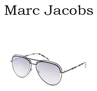 Occhiali-Marc-Jacobs-primavera-estate-2016-donna-51