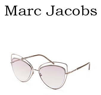 Occhiali-Marc-Jacobs-primavera-estate-2016-donna-52