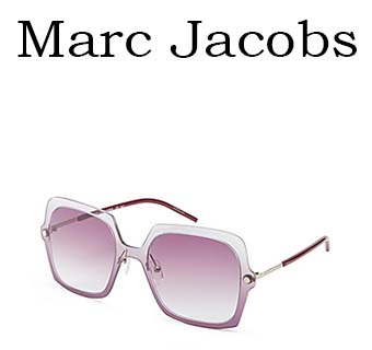 Occhiali-Marc-Jacobs-primavera-estate-2016-donna-54