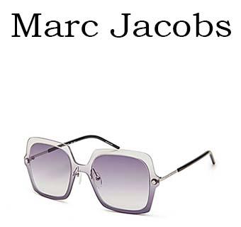 Occhiali-Marc-Jacobs-primavera-estate-2016-donna-55