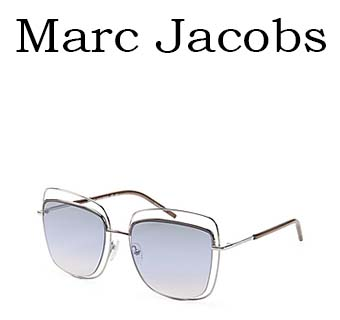 Occhiali-Marc-Jacobs-primavera-estate-2016-donna-57