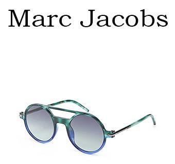 Occhiali-Marc-Jacobs-primavera-estate-2016-donna-58