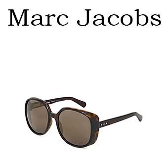 Occhiali-Marc-Jacobs-primavera-estate-2016-donna-6