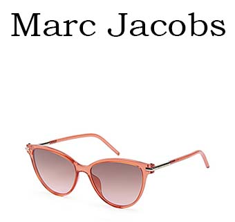 Occhiali-Marc-Jacobs-primavera-estate-2016-donna-60