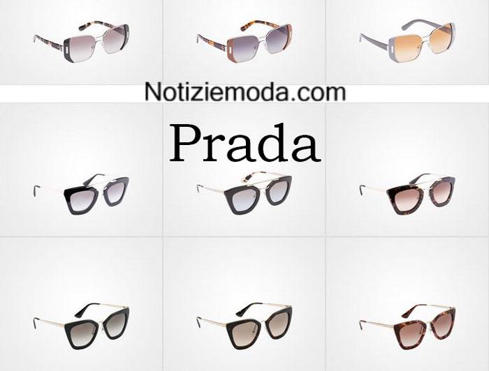 Occhiali-Prada-primavera-estate-2016-moda-donna-1