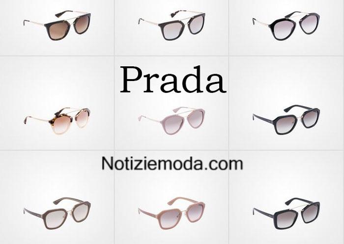 Occhiali-Prada-primavera-estate-2016-moda-donna-2