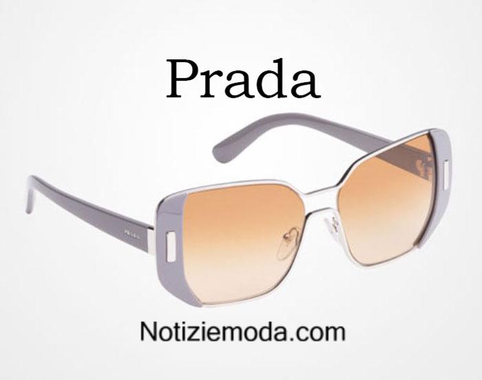 Occhiali-Prada-primavera-estate-2016-moda-donna