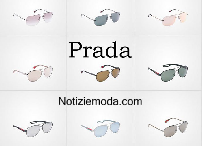 Occhiali-Prada-primavera-estate-2016-moda-uomo-2