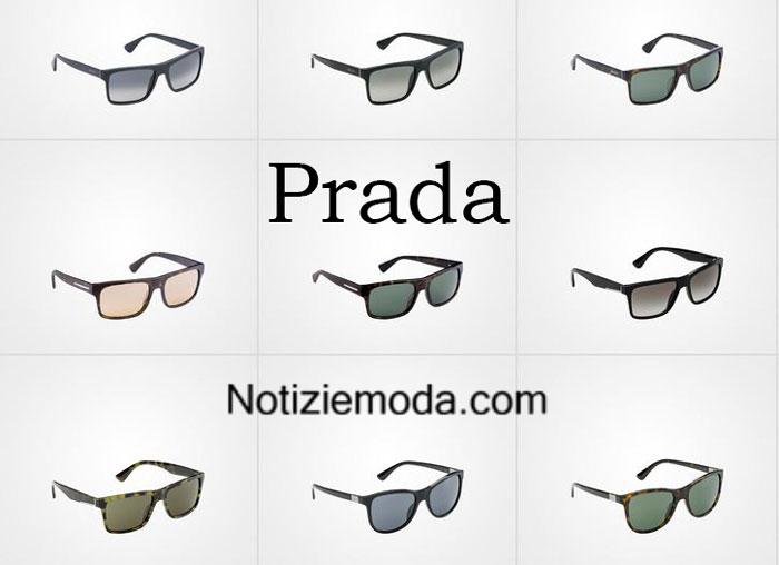 Occhiali-Prada-primavera-estate-2016-moda-uomo-6