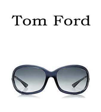 Occhiali-Tom-Ford-primavera-estate-2016-moda-donna-1