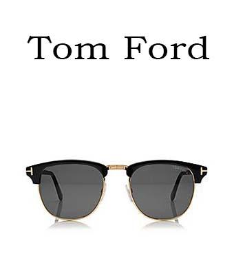 Occhiali-Tom-Ford-primavera-estate-2016-moda-donna-12