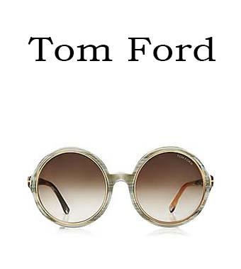 Occhiali-Tom-Ford-primavera-estate-2016-moda-donna-13