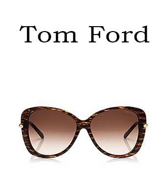 Occhiali-Tom-Ford-primavera-estate-2016-moda-donna-17
