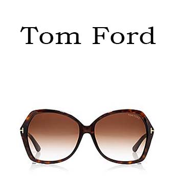 Occhiali-Tom-Ford-primavera-estate-2016-moda-donna-18