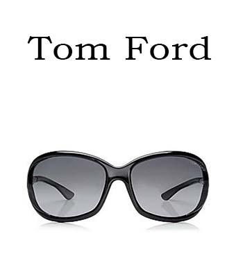 Occhiali-Tom-Ford-primavera-estate-2016-moda-donna-2