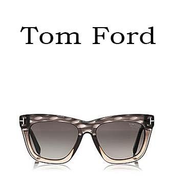 Occhiali-Tom-Ford-primavera-estate-2016-moda-donna-22