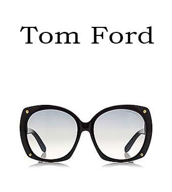 Occhiali-Tom-Ford-primavera-estate-2016-moda-donna-23