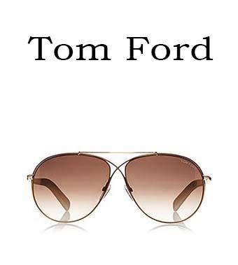Occhiali-Tom-Ford-primavera-estate-2016-moda-donna-27
